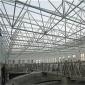 网架厂家直销 网架安装 网架加工 定制钢网架 长期供应